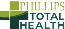 Phillips Total Health